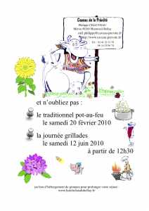 RepasFouees2009-p4